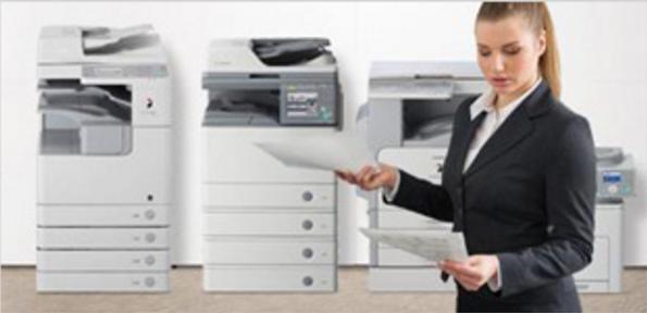 Tips memilih Toner mesin fotocopy